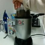 コーヒーをおいしく淹れる方法