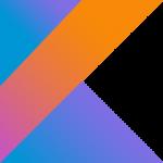 TechAcademy Androidアプリコース 今やビジネスで必須のAndroidアプリ開発に挑戦!