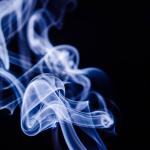 タバコのヤニの正体と問題点 タバコの種類による違い